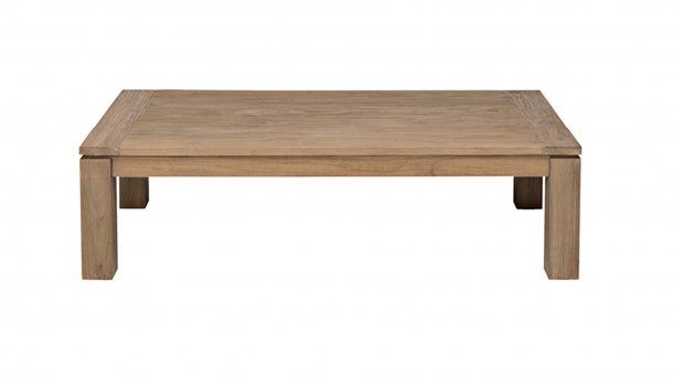 applebee oxford salontafel rechthoek