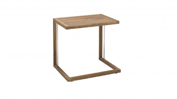 applebee oxford slide table groot