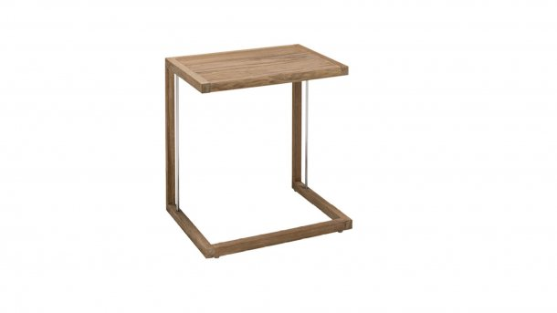 applebee oxford slide table klein