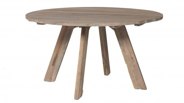 applebee poker tafel