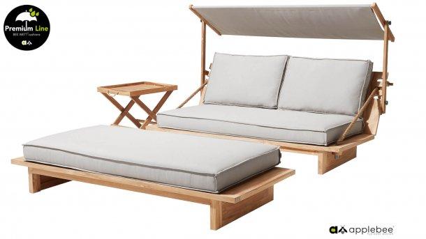 applebee robinson lounge ligbed