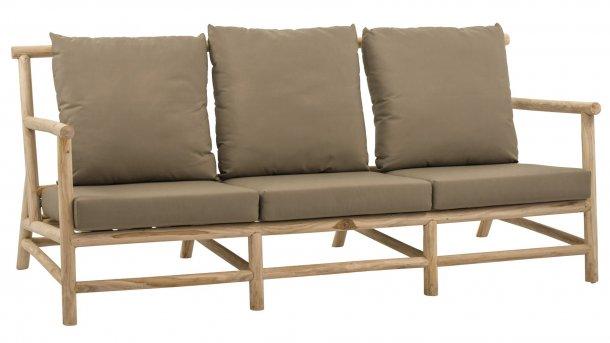 applebee rooty sofa 3 zits