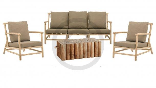applebee rooty lounge