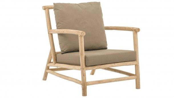 applebee rooty loungestoel