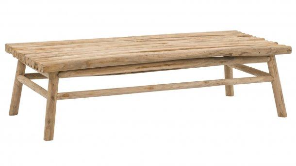 applebee rooty salontafel 140x70cm