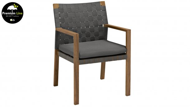 applebee square stoel belt pavement
