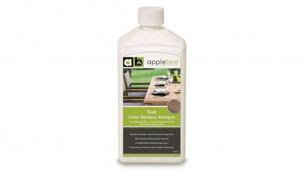 applebee collor restore