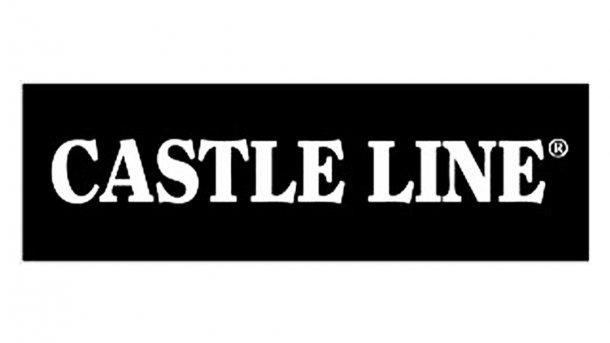 castle nieuw