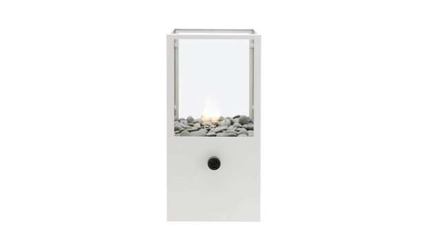 cosifires lantaarns cosiscoop dome white