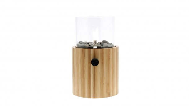 cosifires lantaarns cosiscoop bamboo orginal