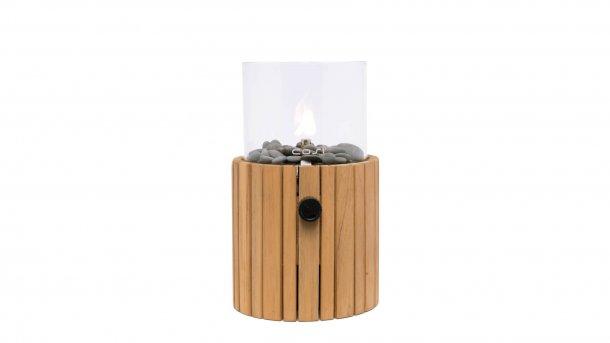 cosifires lantaarns cosiscoop timber orginal