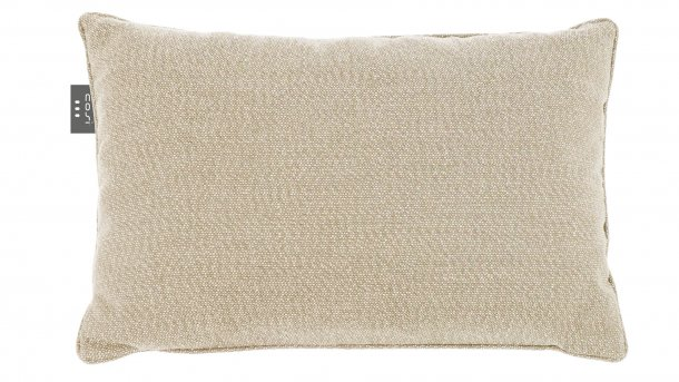 cosifires cosipillow heat with batteri knitted natural 40x60cm