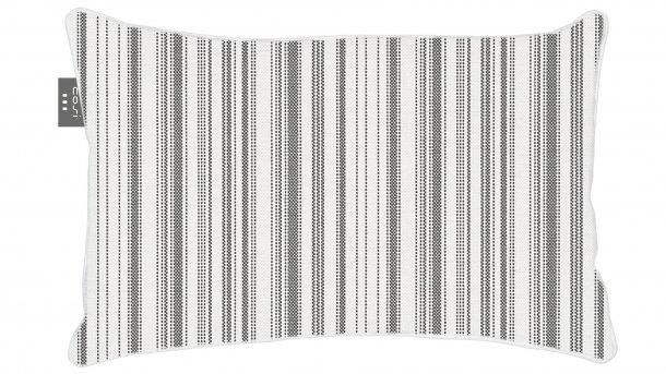 cosifires cosipillow heat with batteri stripe 40x60cm