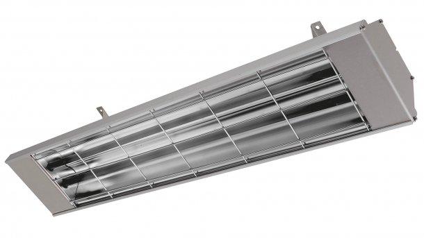 Grandhall Heatstrip Max 2400 watt
