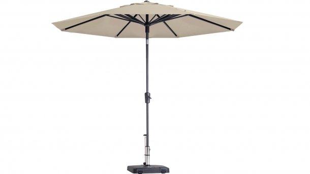 madison parasol paros 2 300 ecru