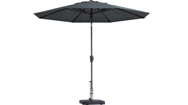 madison parasol paros 2 300 grey
