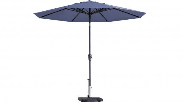 madison parasol paros 2 300 safier blue