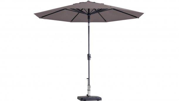 madison parasol paros 2 300 taupe