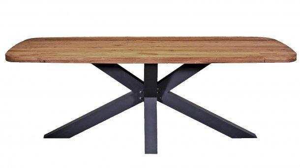 sensline brighton tafel