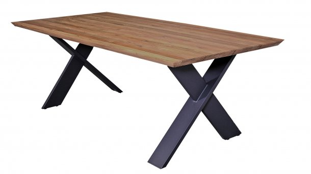 SenS-line hamilton tafel