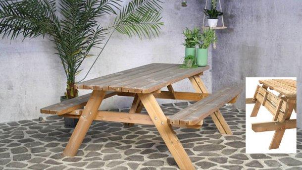 sensline oslo picknickbank