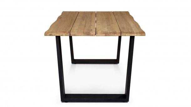 sensline winston tafel