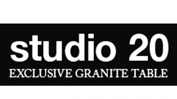 studio 20 2