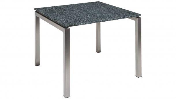 studio 20 bergamo tafel pearl grey satinado
