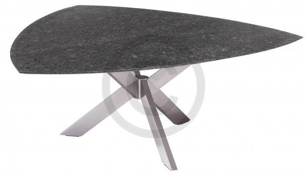 studio 20 havana tafel pearl grey