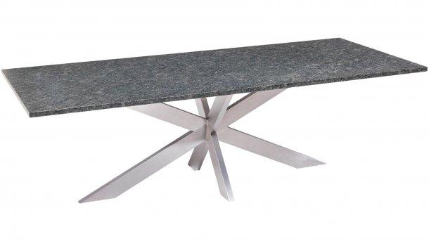 studio 20 munchen tafel rechthoek pearl black