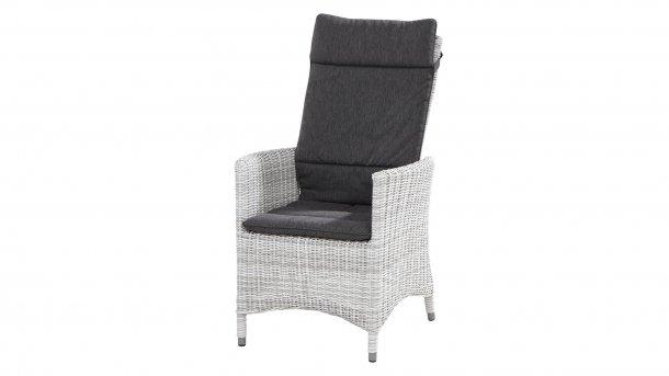 taste-by-4-seasons bolzano frio dining chair