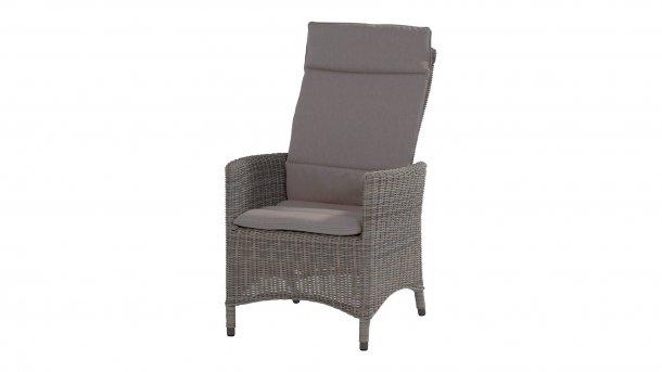 taste-by-4-seasons-bolzano roca dining chair