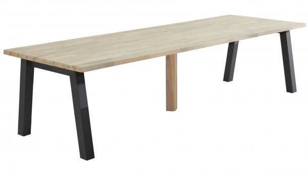 taste by 4 seasons derby tafel 300cm