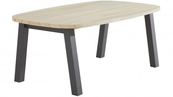 taste by 4 seasons derby tafel ellipse