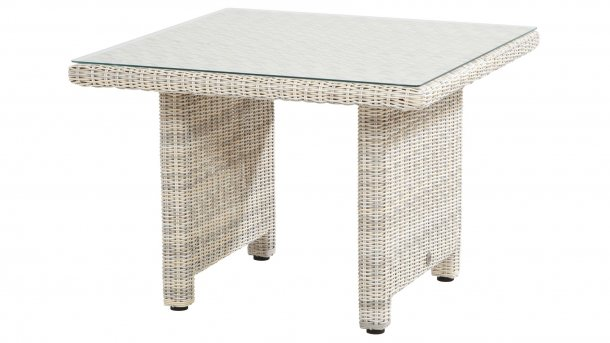 taste by 4 seasons rio cosy tafel 100x100 elzas
