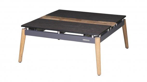 zebra flix lounge salontafel verstelbaar
