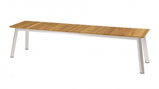 zebra linax bank 162cm 1