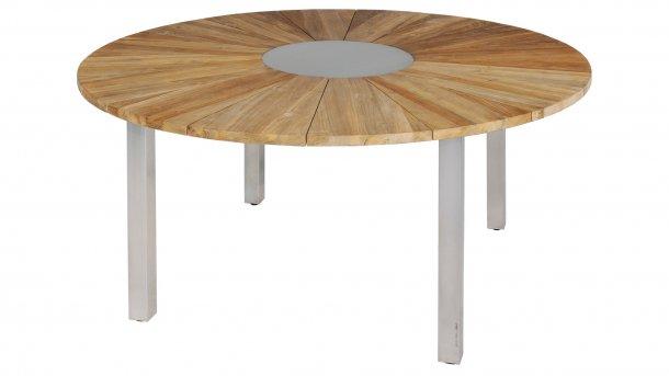 zebra onyx tafel 160cm