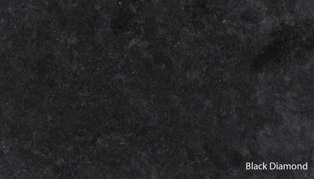 studio-20-kleurstaal-graniet-black-diamond-satinado-1516953399-1516955975.jpg