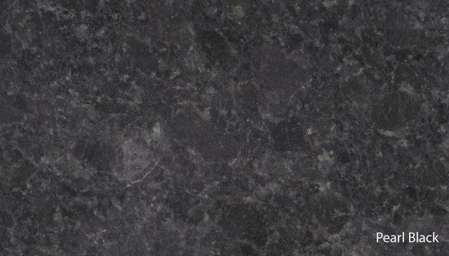 studio-20-kleurstaal-graniet-pearl-black-satinado-1516955975.jpg