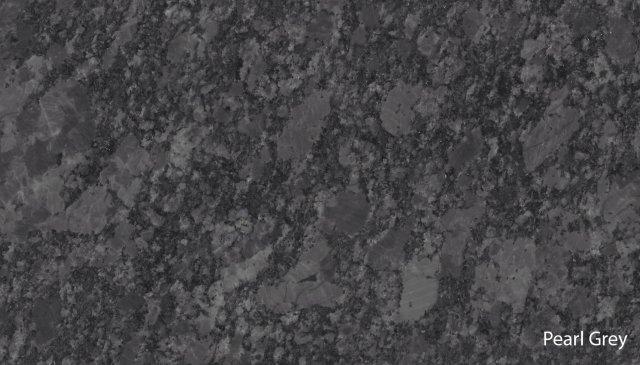 studio-20-kleurstaal-graniet-pearl-grey-1516953399-1516955975.jpg