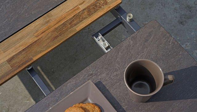 zebra-flix-lounge-salontafel-verstelbaar-detail-1548414378-1548414472-1551129153.jpg