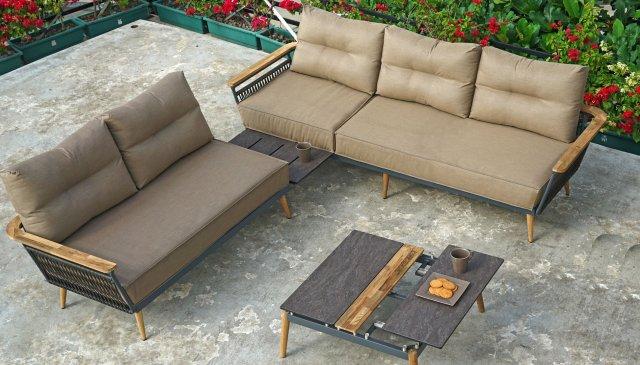 zebra-flix-lounge-set-1-1548414378-1548414472-1551129153.jpg