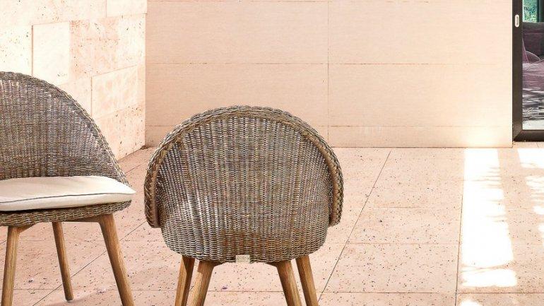 Tuin Ligbedden Uitverkoop : Stoelen banken tafels ligbedden uitverkoop outlet