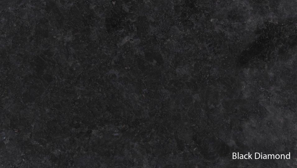 studio-20-kleurstaal-graniet-black-diamond-satinado-1517927194-1517927537-1517928028-1517999335.jpg